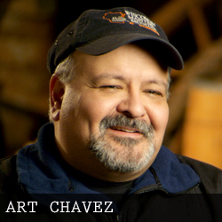 art_chavez