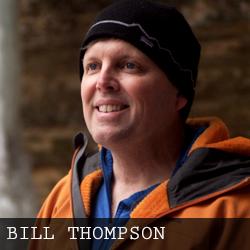 bill_thompson