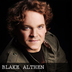 blake_althen