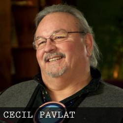 cecil_pavlat
