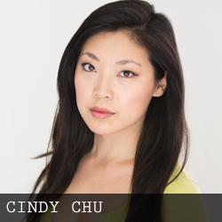cindy_chu