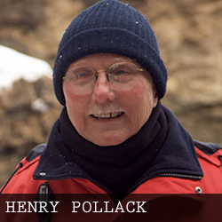 henry_pollack