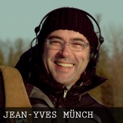 jean_yves_münch