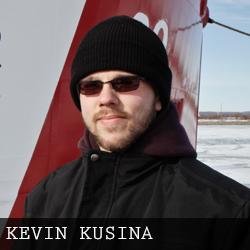 kevin_kusina