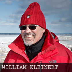 william_kleinert