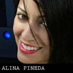 alina_pineda