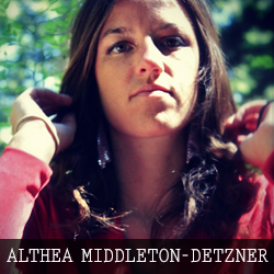 althea_middleton_detzner