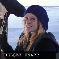 chelsey_knapp
