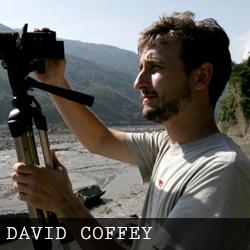 david_coffey