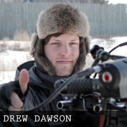 drew_dawson