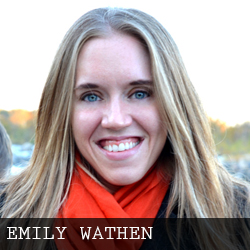 emily_wathen