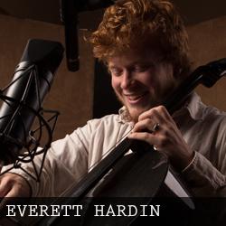 everett_hardin