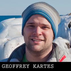 geoffrey_kartes