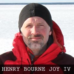 henry_bourne_joy_iv