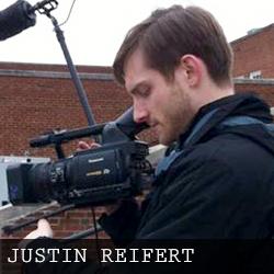 justin_reifert