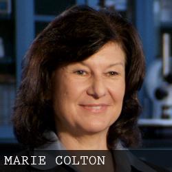 marie_colton