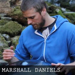 marshall_daniels