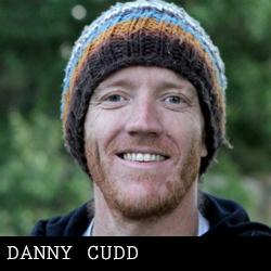 danny_cudd