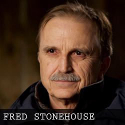 fred_stonehouse