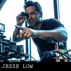 jesse_low