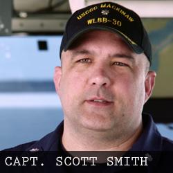 scott_smith