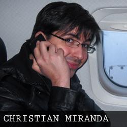 christian_miranda