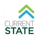 Bill Kleinert talks with Current State — WKAR Public Media