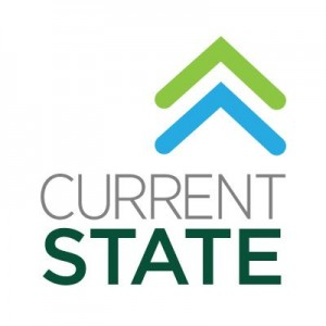 current-state