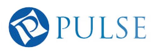 ppulse