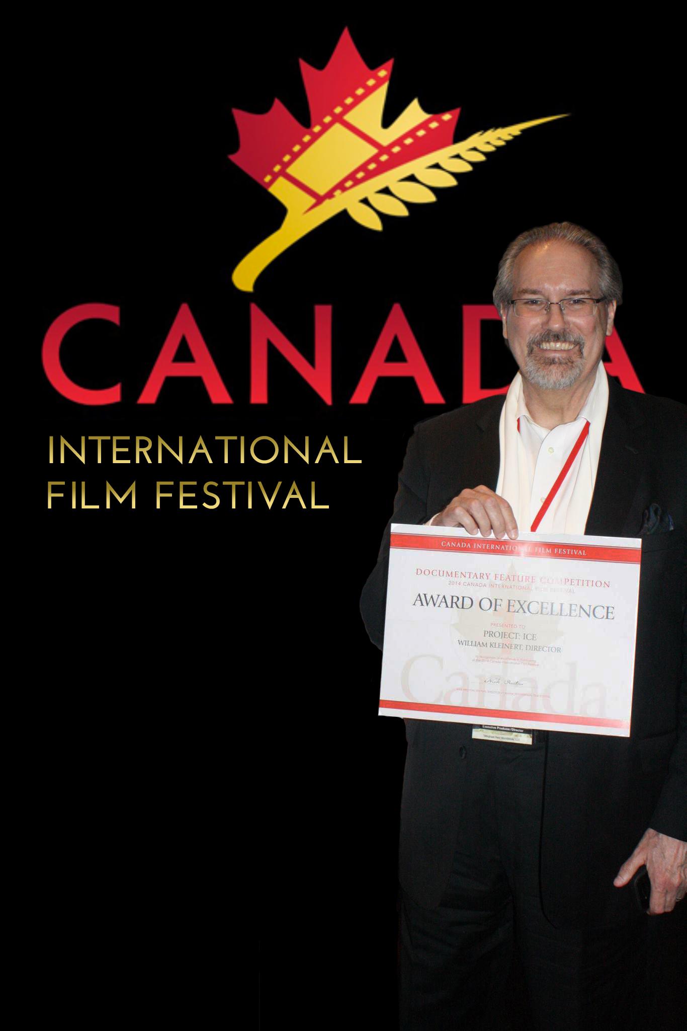 bill_kleinert_canadaintl_award