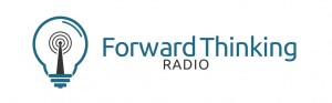 forwardthinkingradio_post