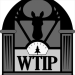 Bill Kleinert on WTIP's The Roadhouse